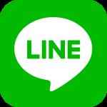LINEアプリロゴ